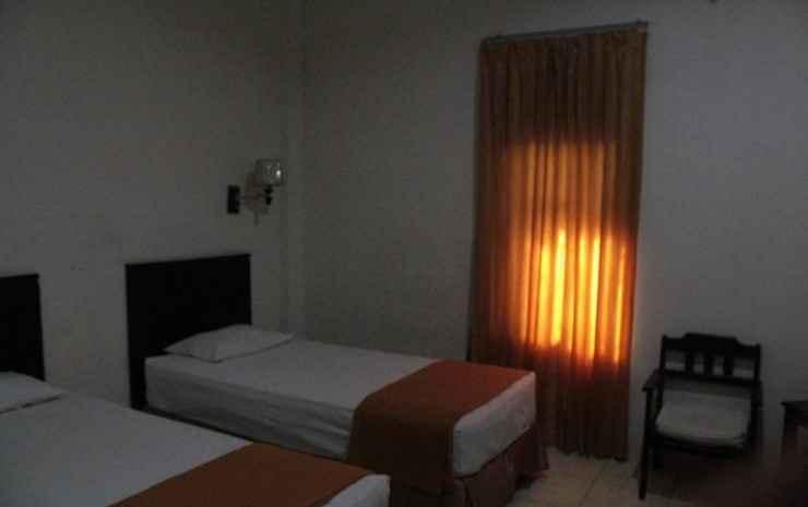 Hotel Vellya Ternate Ternate - Superior
