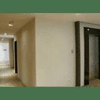 COMMON_SPACE Tras Mutiara Hotel Bentong