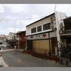 EXTERIOR_BUILDING Mori Residence