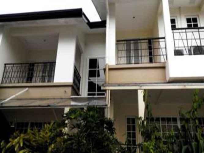 EXTERIOR_BUILDING 5 Twenty @ Ampang Hilir Guesthouse