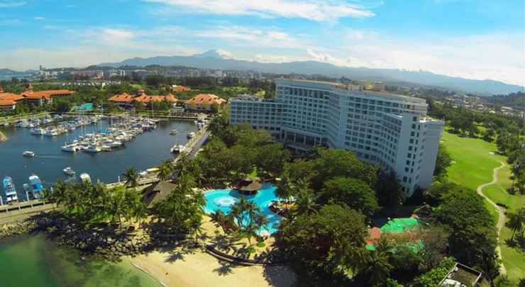 VIEW_ATTRACTIONS The Pacific Sutera