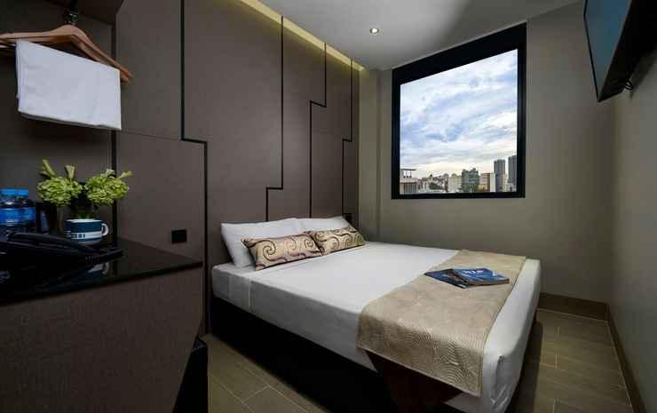 Hotel 81 Gold Singapore - Superior Double