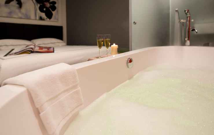 Venue Hotel  - Staycation Approved Singapore -
