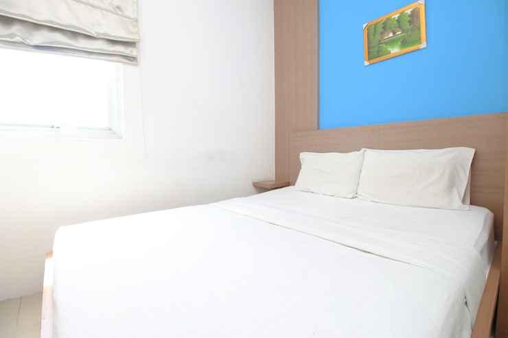 Residence 100 Jakarta Pusat Harga Hotel Terbaru Di Traveloka