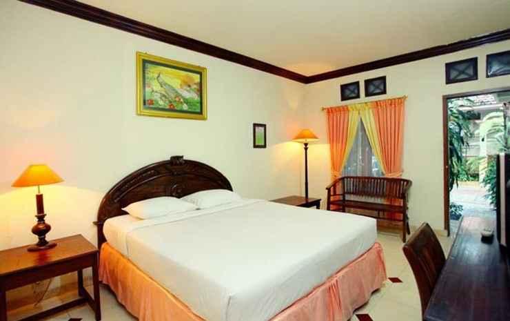 Hotel & Cottage Maospati Magetan - Superior Room