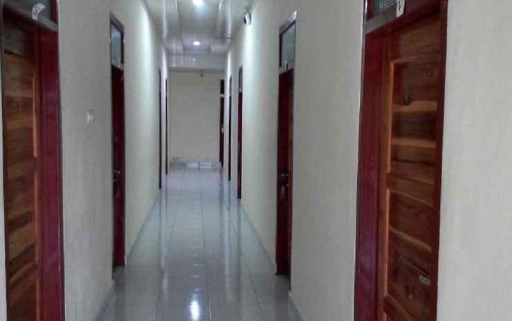 Hotel Srikandi Lampung Lampung Utara -