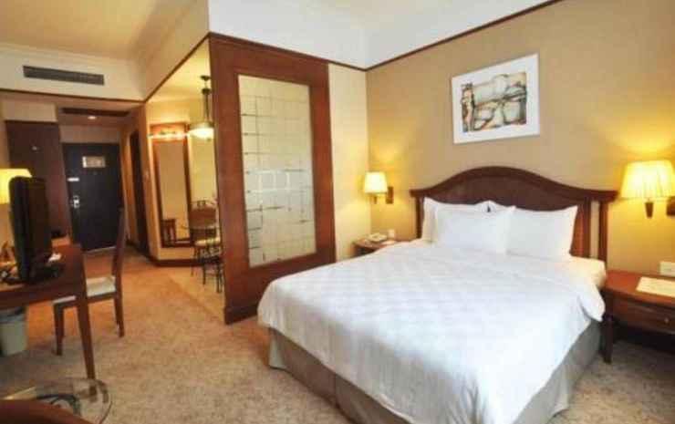 GBW Hotel Johor - Studio Room without Breakfast