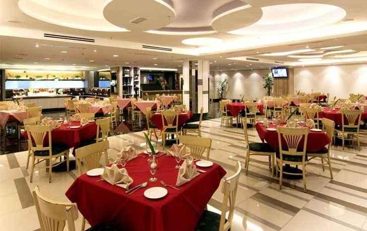 GBW Hotel Johor -