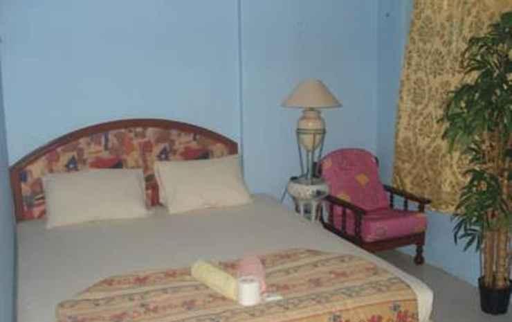Casavilla Travellers Lodge Kuala Lumpur - Standard Room (Shared Bathroom) - Room Only NR