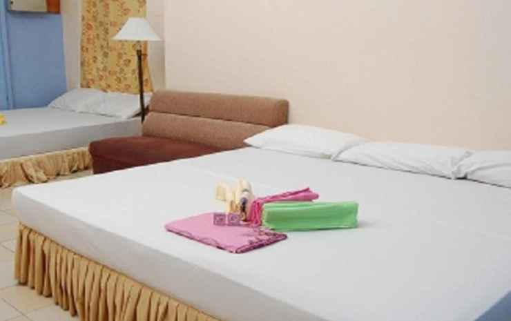Kawana Tourist Inn Kuala Lumpur -