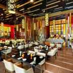 RESTAURANT Sunway Resort