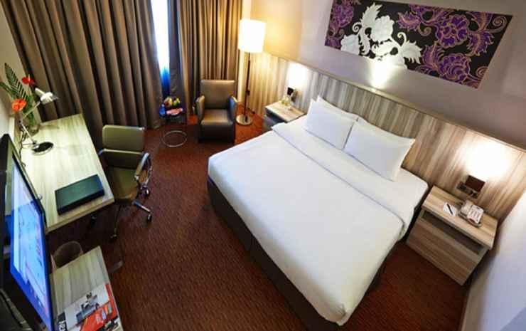 Sunway Hotel Seberang Jaya Penang - Premier Room Only