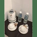 HOTEL_SERVICES Time Hotel Melaka