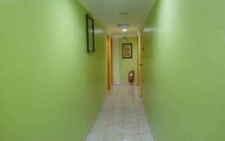 Gombak Star Hotel Kuala Lumpur -