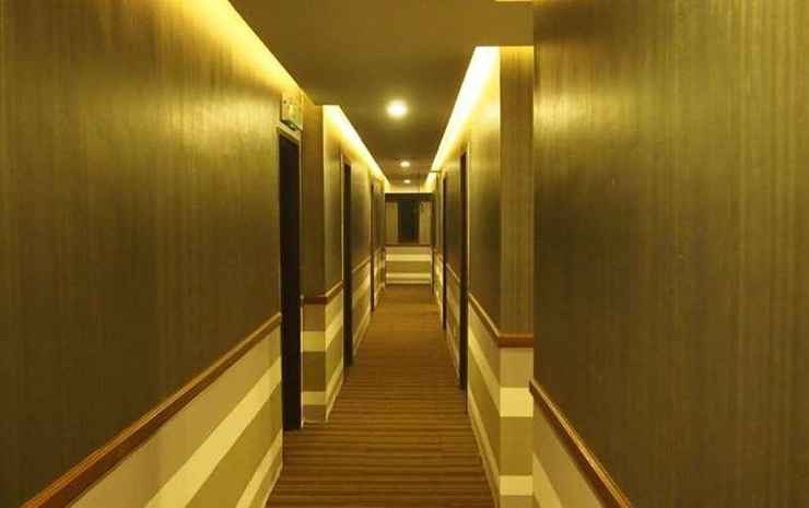Legenda Boutique Hotel Johor -