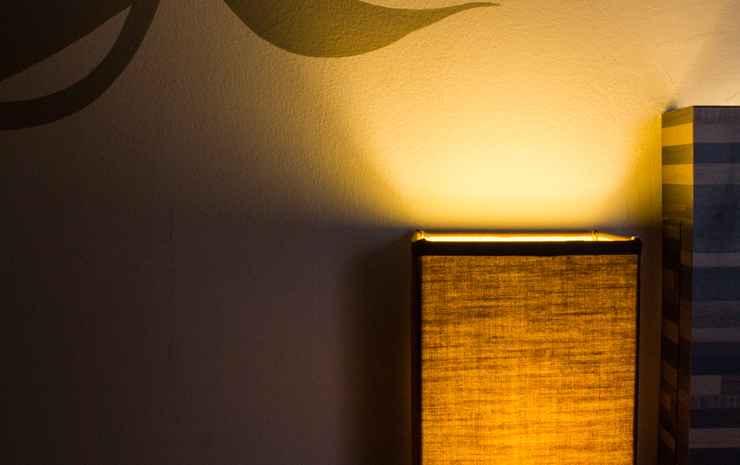 The 5 Elements Hotel Kuala Lumpur - Deluxe Room