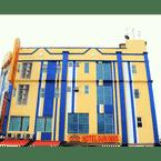 EXTERIOR_BUILDING Sun Inns Hotel Cheras - Balakong