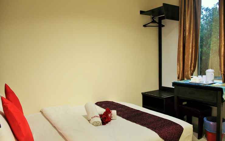 Sun Inns Hotel Kepong Kuala Lumpur - Deluxe With Window