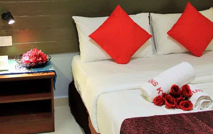 Sun Inns Hotel Kepong Kuala Lumpur - Deluxe Small Room