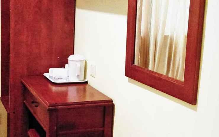 Sun Inns Hotel Kepong Kuala Lumpur -