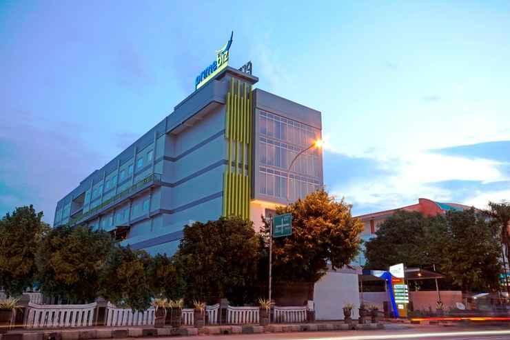 EXTERIOR_BUILDING PrimeBiz Tegal