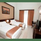 BEDROOM Felda Residence Tanjung Leman