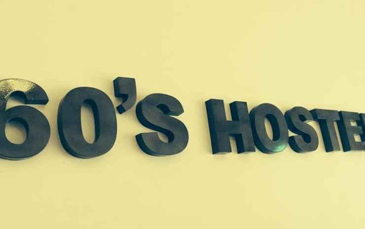 60's Hostel Singapore -
