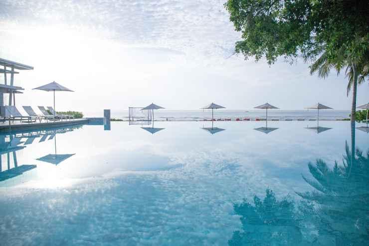 SWIMMING_POOL Veranda Resort & Villas Hua Hin Cha Am – MGallery