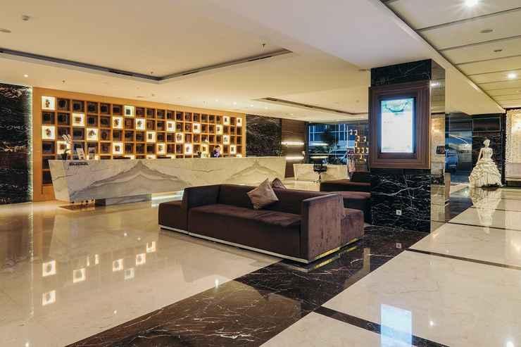 Grand Tjokro Premiere Bandung Bandung Low Rates 2020 Traveloka