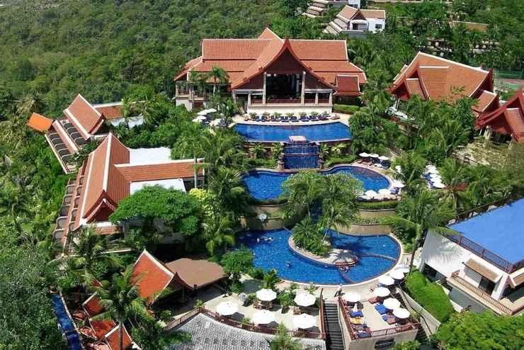 VIEW_ATTRACTIONS Novotel Phuket Resort