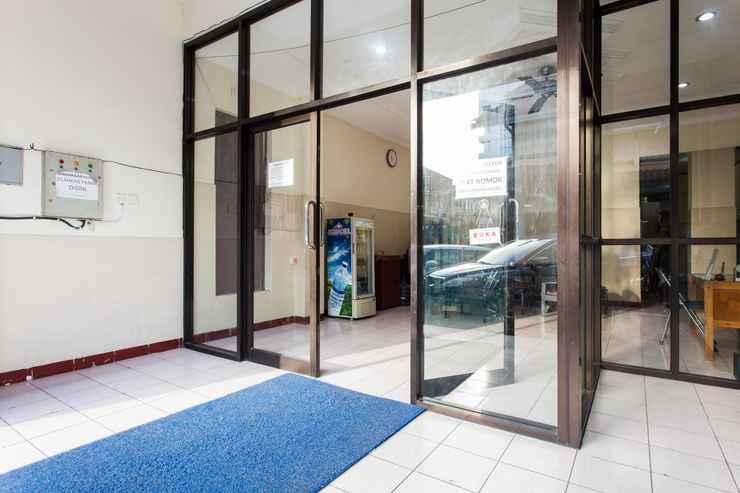 Fortuna Guest House Balikpapan Balikpapan Low Rates 2020 Traveloka