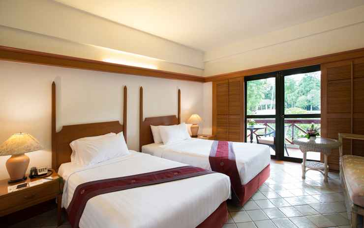 The Imperial Chiang Mai Resort & Sports Club Chiang Mai - Superior Room Only
