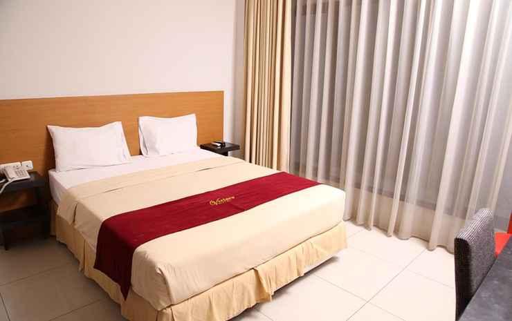 Hotel Victory Cirebon Cirebon - Deluxe 3