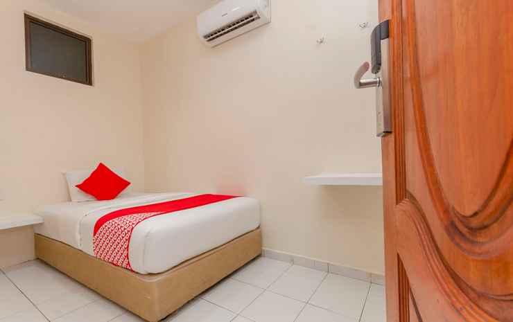 Skudai Hotel Johor - Standard Single