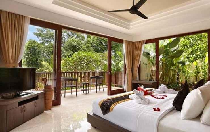 Khayangan Kemenuh Villas by Premier Hospitality Asia Bali -