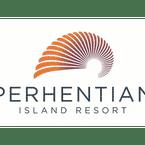 EXTERIOR_BUILDING Perhentian Island Resort