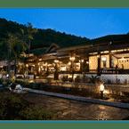 LOBBY Perhentian Island Resort
