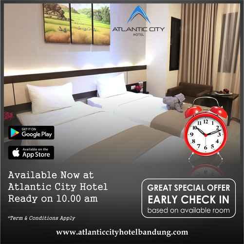 Others Atlantic City