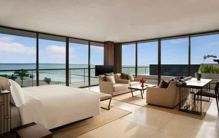 Alila Seminyak Bali - Alila Penthouse