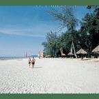 VIEW_ATTRACTIONS Swiss-Garden Beach Resort Kuantan