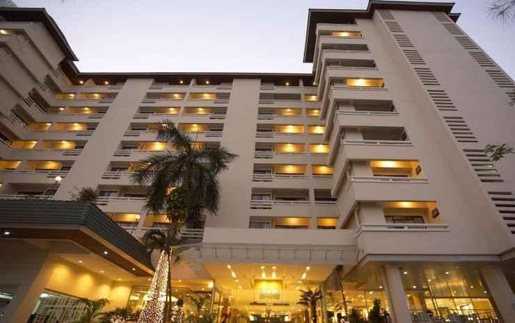 Kantary House Serviced Apartments, Bangkok Bangkok -