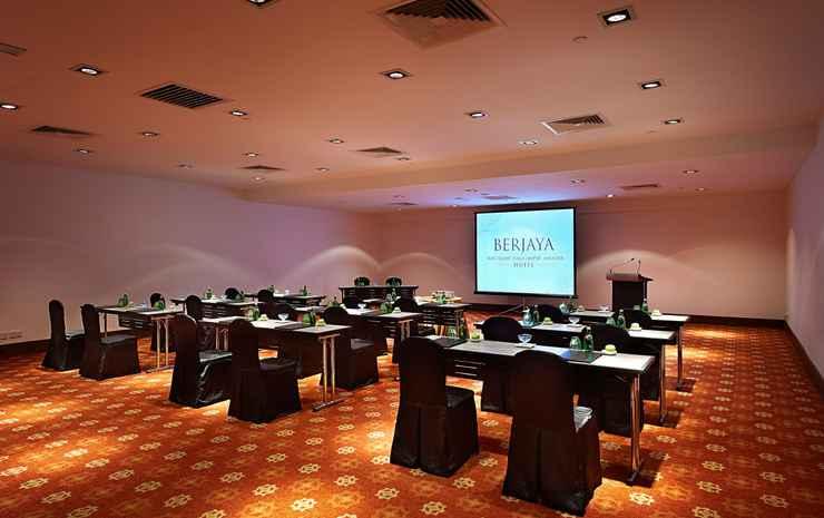 Berjaya Times Square Hotel, Kuala Lumpur Kuala Lumpur -