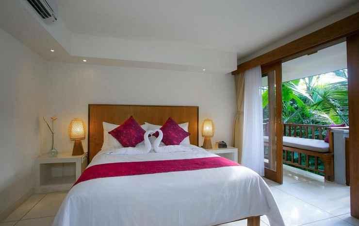 Pesantian Villa & Warung  Bali - Superior Room