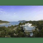 VIEW_ATTRACTIONS Redang Island Resort