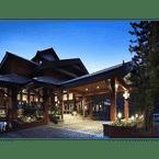 EXTERIOR_BUILDING Redang Island Resort