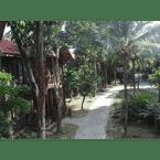 COMMON_SPACE Redang Island Resort