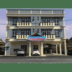 EXTERIOR_BUILDING Penginapan Villa D'Doa Maju