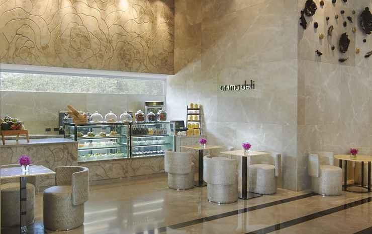 The Legend Residences  Chonburi -