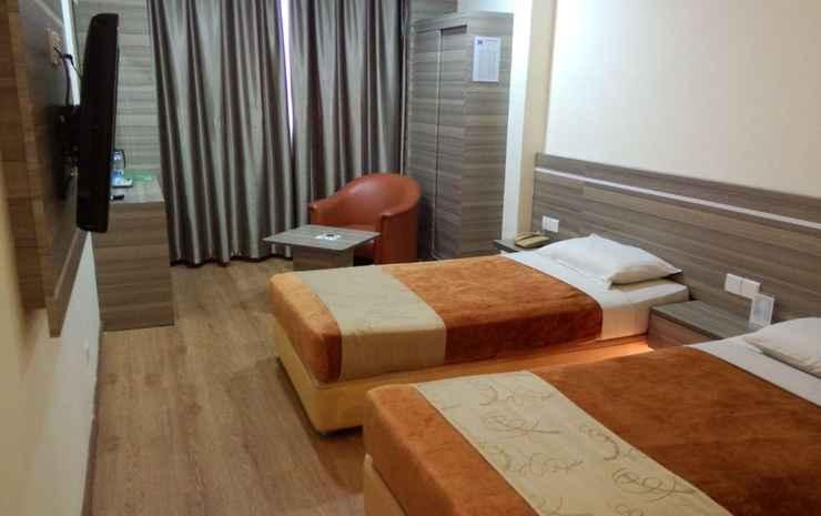 Holiday Hotel Batam - Superior