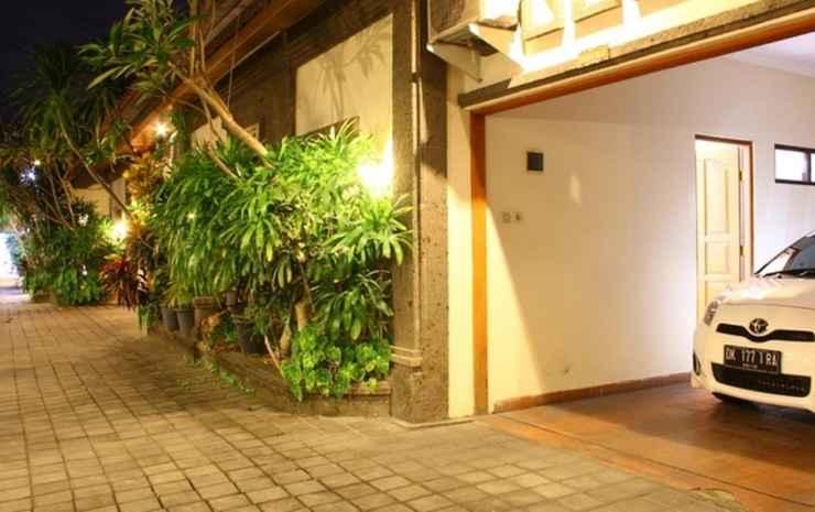 The Yuma Bali Hotel  Bali - Kamar Deluks